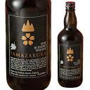 笹の川 山桜黒ラベル 700ml[ウイスキー][ウィスキー]japanese whisky [長S]