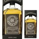 【訳あり】ケイデンヘッド スぺイバーン2008 Y'sカスク 55.8度 700ml スコッチ ウイスキー シングルカスク スペイサイド CADENHEAD'S S..