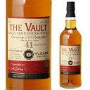 ザ・ヴォルト キャメロンブリッジ 1978 41年 Y'sカスク 700ml 51.3度ウイスキー ウィスキー スコットランド シングルグレーン whisky 虎S