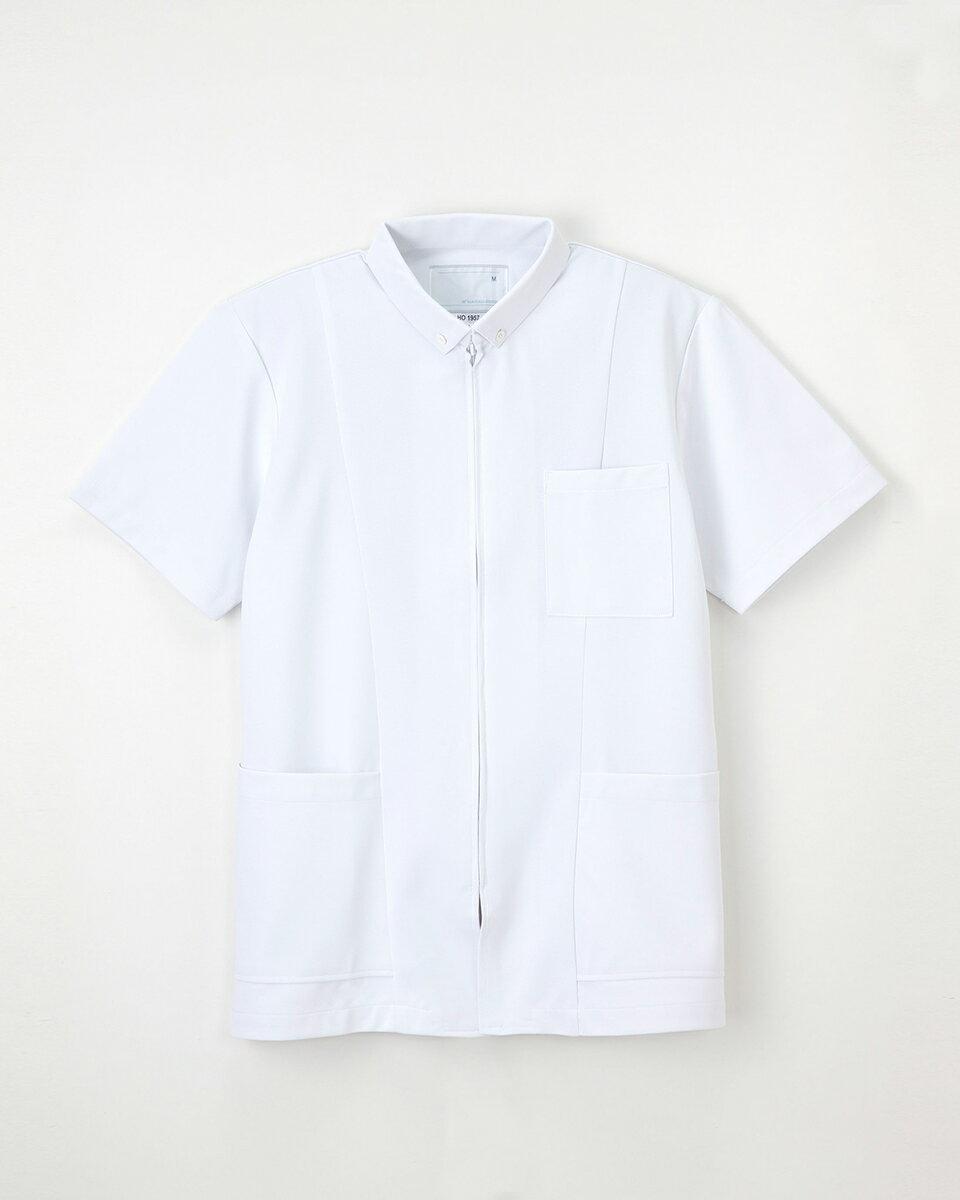 【ナガイレーベン】HO-1957【メンズ白衣 男...の商品画像