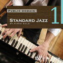 【店内音楽CD】Standard Jazz 1 - by p...