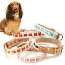 寵物, 寵物用品 - 【ドッグ】【通販 ペットカラー】サテンレースカラー Sサイズ・SSサイズ
