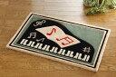 【インテリア】ピアノマット PIANO ...