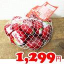 ★即納★【COSTCO】コストコ通販ミニベビーベルチーズ 22g×12個入り(要冷蔵)