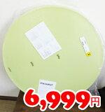 【IKEA】イケア通販【MAMMUT】子供用丸テーブル/キッズ/机 ※送料1000