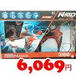 【COSTCO】コストコ通販【SYMA】スカイサンダー ファイヤーボール LIPOバッテリー USB充電