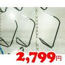 【IKEA】イケア通販【HARTE】LEDワークランプ 全5色