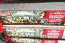 ★即納★【COSTCO】コストコ通販【COLEMAN】コールマン インスタント シェルター テント(4m×4m)※送料別途2000円