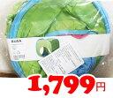 【IKEA】イケア通販【BUSA】子供用テント