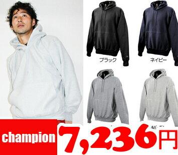 チャンピオンリバースウィーブパーカー【Champ...の商品画像