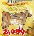 起司, 乳製品 - ★即納★【COSTCO】コストコ通販【Tillamook】ティラムーク ミディアムチェダーチーズ 21g x 32個(要冷蔵)