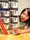 ★即納★【COSTCO】コストコ通販【KIRKLAND】カークランド 韓国味付海苔 8切36枚×10袋