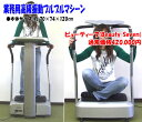【送料無料・代引き不可】ビューティー7(Beauty Seven)高級振動マシンが奇跡の再入荷