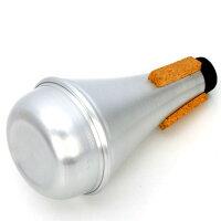 トランペット練習用(弱音器)ミュート
