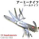 �����ߡ��ʥ���(11-implements) Art.Nr.7050