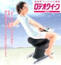 スライブ ロデオクイーンFD-013(完全新品)