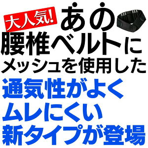 ������̵���۹��˥٥�ȹ��˥٥�ȥ��륻�å�1����ǥ٥�ȥ�å�����ǥ٥�ȥ�å������餷�ι��ء۹��ݾý����˥٥�ȥ��륻�åȥ��ݡ��������ǥ٥�ȹ��ǥ��륻�åȤ��ä����إ�˥�ͽ�ɹ��ݾý�����¿����ץ��륻�åȹ���