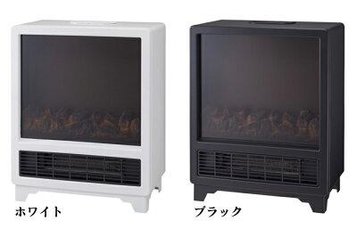 暖炉型ヒーターノスタルジア【カタログ掲載1510】
