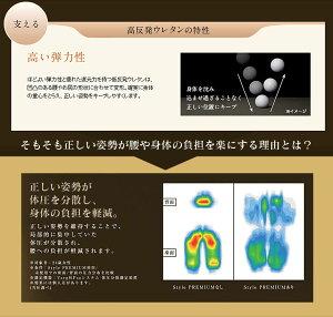 ����̵�����ݥ����10�ܡ�������StylePREMIUM��������ץ�ߥ����MTG��������Ź��style�ܥǥ��ᥤ��������style������������ػҥ�������BS-PR2004F-N���������å������������Х�������������к�������Ϸ����ե�