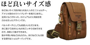 �ڥ��������Хå��ۥߥ饰��USA��������ɥ쥶���ߥ˥������������Хå��ڼФ���Хå�/���/�쥶��/��/shoulderbags/��������bag/�Ф��/���������Хå�/�Ф�ݤ��Хå��ۡ���餷�ι��ء�