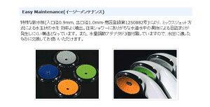 �ߥå��������åȼ���奷���إåɥ��ꥢ�ߥ���TK-1001-WGB