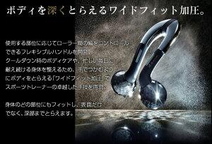 �¿�������������̵�����ݥ����10�ܡ��ۡڥ�ե������ƥ��֡�ReFaACTIVE��ե������ƥ���MTG/RF-AC1929B/���ꥢ��ʥ�С��դ�/������/�ץ�����Żҥ?�顼/��դ������Ƥ���/����ǥ�ڥ�ե�����å�MTG���ʡۥץ쥼���