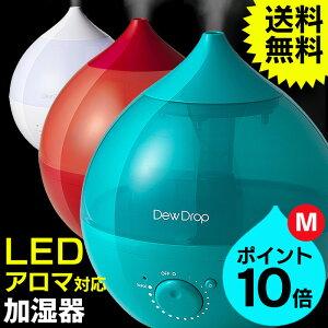 ������̵���ۤ��������ü�����奪�ե����ü��浪����줷�������ɥ�åץǥ塼�ɥ�å�Ķ���Ȳü��������̥�������ü������������������ष��������ü��異��ޥǥ��ե塼����Ķ���ȥ���ޥ����뤫�襤���ü��������Ĥ��饤��LED
