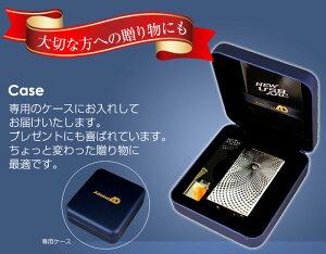 USB�饤�����˥塼USB�������饤�����㥪���롦�������ע䥢�����ʥץ饺�ޡ����Ť��⤷��饤�����饤�������⤷�?�����ץ쥼��ȥ��ե�USB�����Żҥ饤������ŷ�������䤪�����Ứ�ߥ���Ф�����ץ쥼��ȥ��ե�