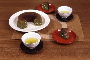 【キッチン用品】Newタミさんのパン焼器(16cm)[パン焼型][パン焼器]【暮らしの幸便】
