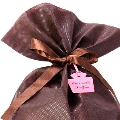 有料ラッピング(324円)※ラッピングご希望の商品個数と同数ご注文くださいませ。※ラッピング対象商品との同梱に限ります。プレゼント包装ギフト包装包装装飾贈り物ワンコイン暮らしの幸便ラッピング袋ギフトラッピング