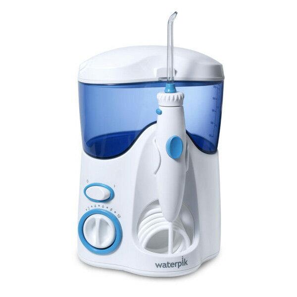 【送料無料】口腔洗浄器 ウォーターピック ウルトラ WP-120J 口腔洗浄器/ウォーター…...:wide02:10000813