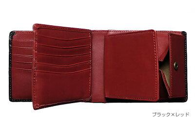http://image.rakuten.co.jp/wide02/cabinet/pn60000-24/61860-03-10.jpg