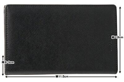 マックレガーマルチカードホルダー22046