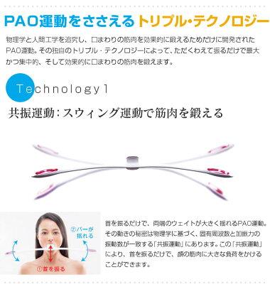 http://image.rakuten.co.jp/wide02/cabinet/pn70000-7/prezent-6-review-.jpg���ޤ�