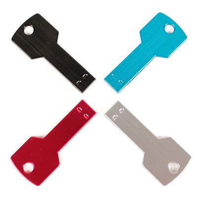 usbメモリおしゃれusbメモリ16gbフラッシュメモリ鍵型USBメモリー16GBかわいいusbメモリおしゃれ小型薄型usbメモリーキースマートと一緒にプレゼントギフトケース入りかぎ型鍵型薄型ボディUSB2.0532P19Apr16