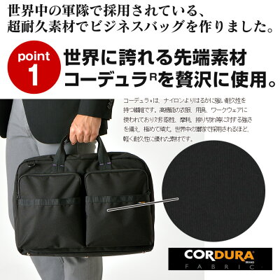 http://image.rakuten.co.jp/wide02/cabinet/pn70000-13/74306-01-09.jpg