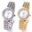 アイザックバレンチノ 腕時計 婦人用 レディース アイザックバレンチノ 腕時計 ウォッチ 高級腕時計 ブランド レディース メンズ 05P03Dec16