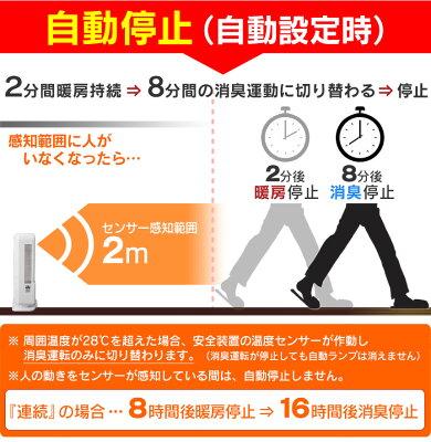 http://image.rakuten.co.jp/wide02/cabinet/pn70000-12/73171-01-05.jpg