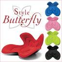 【送料無料&ポイント10倍】スタイルバタフライ Style Butterfly ボディメイクシート スタイル【MTG 正規販売店】 body make seat styl..