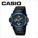 カシオ CASIO 腕時計 G-SHOCK AW-591-2AJF g-shock 時計 腕時計 カシオ 防水 【国内正規品】 メンズ レディース gshock 楽天 通販 おすすめ ランキング プレゼント ギフト
