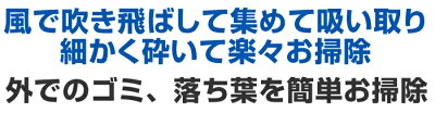 ��®���ż��֥��—���Х��塼��TU-790�ڥ����?�Ǻ�1410��