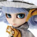 送料無料 イスルFairy lumiere(フェアリー・ルミエール) プーリップ テヤン シンデレラ グッズ 着せ替え人形