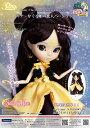 送料無料 美少女戦士セーラームーン ルナ-かぐや姫の恋人バージョン セーラームーン セーラームーン グッズ プーリップ プーリップ アウトフィット 着せ替え人形
