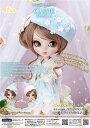 5月24日頃入荷予約 送料無料 プーリップ キャシー プーリップ グルーヴ ファッションドール 人形 コレクション【10P23Apr16】