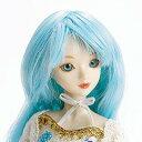【ドール・J-Doll(ジェイ・ドール)・Pullip(プーリップ)】【送料無料★数量限定】パンカ ストリート [ジェイドール(J-DOLL)]【10P25May12】【28May12P】