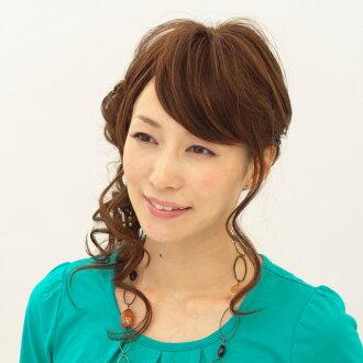 Priscilla Wigs Japan 34