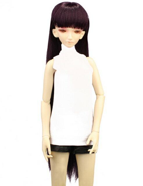 【Wigs2dolls】人形・ドールウィッグ/W-675/ロング/SD60/Super Dollfie/スーパードルフィー/オリジナル/人気商品/撮影にも/BJD/おもちゃ/コスチューム【楽天BOX受取対象商品】