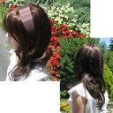 ウィッグ ロング カール ゆるふわ ロングウィッグ 巻き髪 医療用 かつら 人気 送料無料 モテ髪