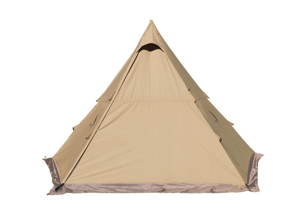 tent-Mark DESIGNS CIRCUS TC SAND