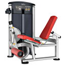 健身, 訓練 - 【impulse/インパルス】レッグエクステンション(160ポンド)[WILD FIT ワイルドフィット]ダンベル・トレーニングマシン・筋トレ・格闘技用品のワイルドフィット